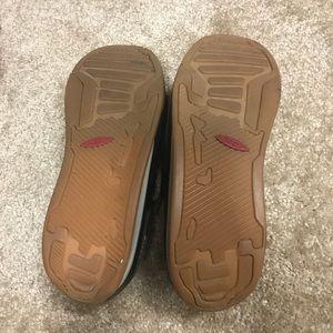 63411cb8d44d MBT Shoes - ✅MBT PHYSIOLOGICAL FOOTWEAR KAYA MARY JANES SZ 9✅